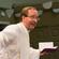 Rev Derwyn Costinak