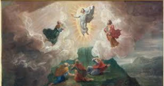 Revelation of God's Reality