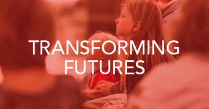 Transforming Futures
