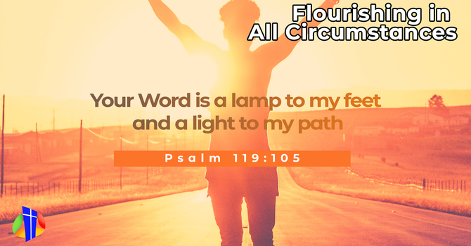 Flourishing in All Circumstances