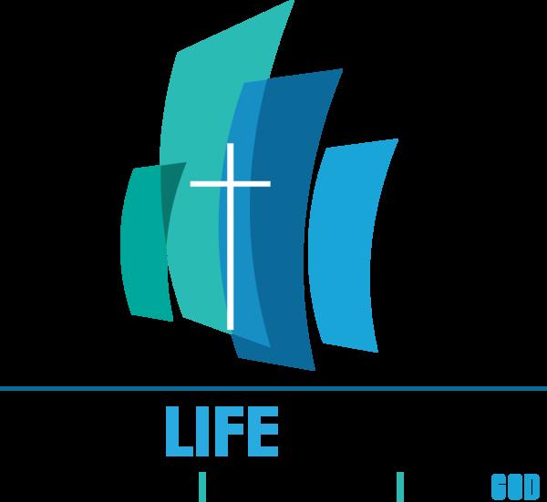 Real Life Church SFL