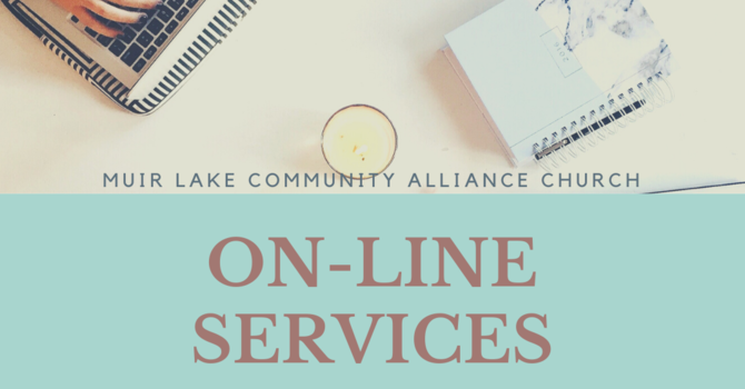 On-Line Services image