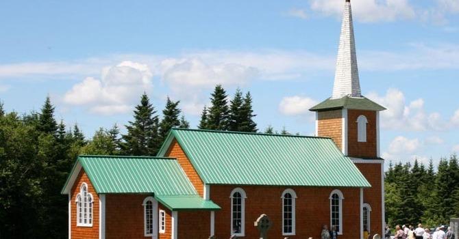 St. Paul (chapel-of-ease)