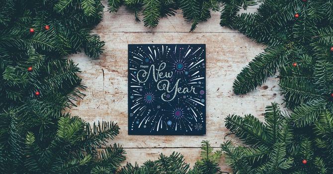 Canadian Church Calendars image