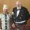 Revs. Duncan & Beverley  McLean