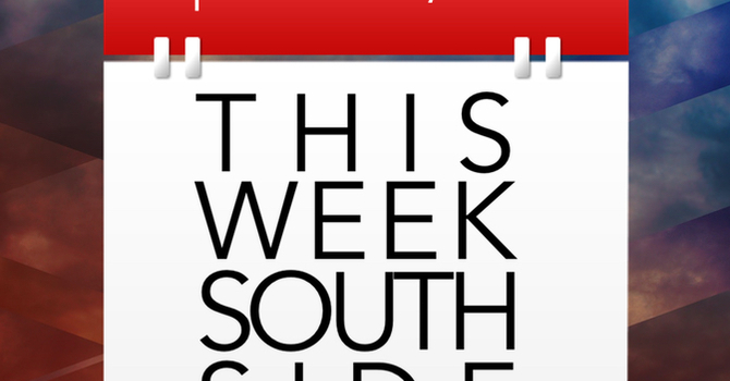 This Week at Southside (9.20.20) image