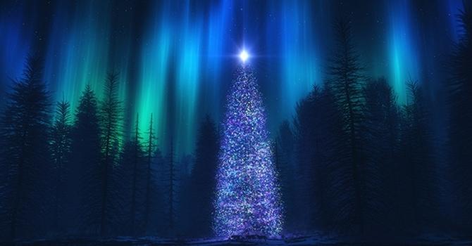 Keys To A Conscious Christmas