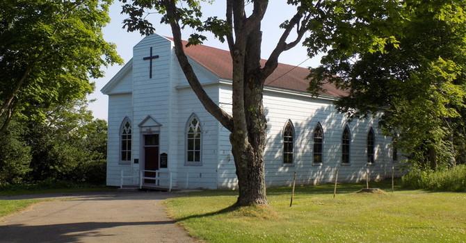 Holy Trinity, Dorchester