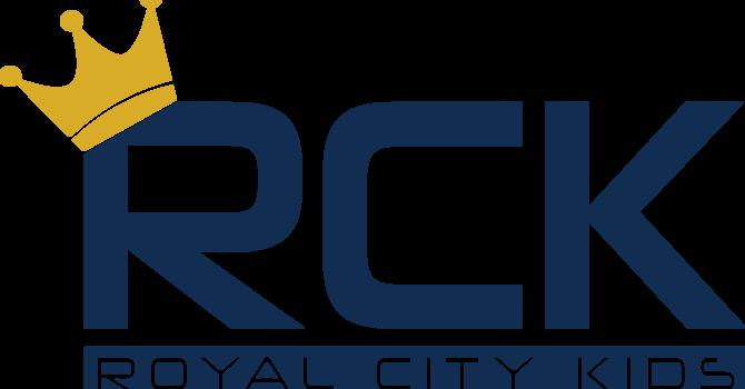 Royal City Kids