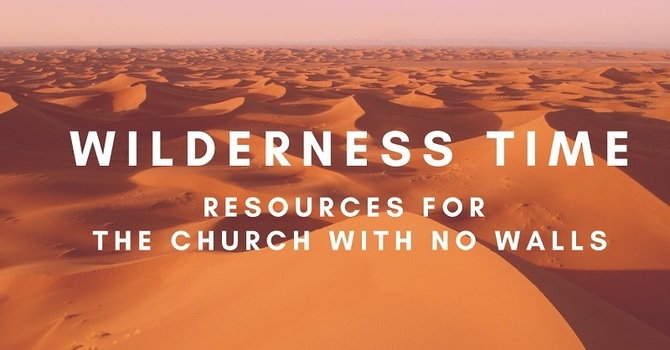 COVID-19 Faith-Based Resources image