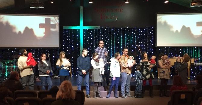 Sunday Celebration Service ~ 10:30-11:45am