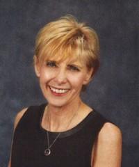 staff member image