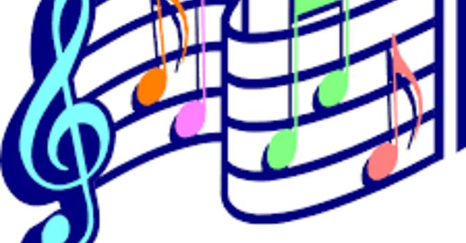 Hymn Chat image