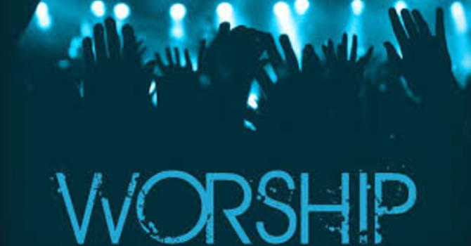 Worship and Prayer