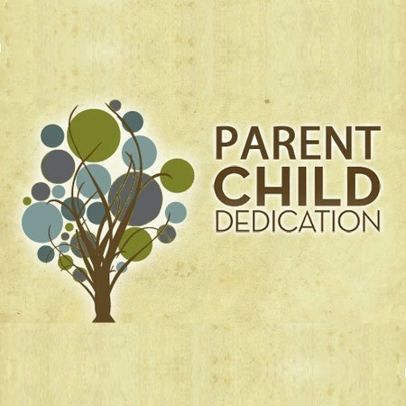 parents and childrens relationship with god