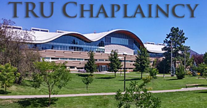 Thompson Rivers University Chaplaincy