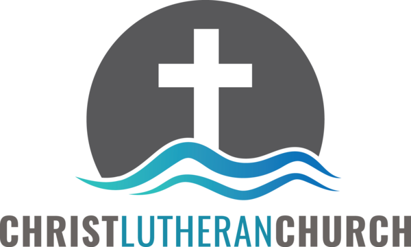 Christ Lutheran Church - Georgetown, Texas