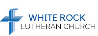 White Rock Lutheran Church