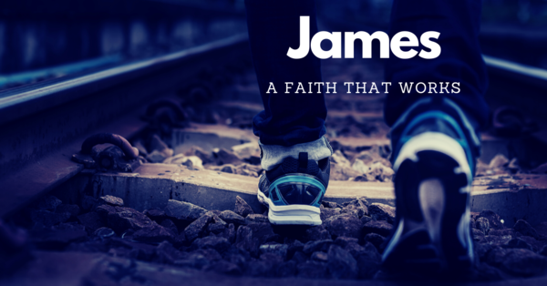 A Faith That Works