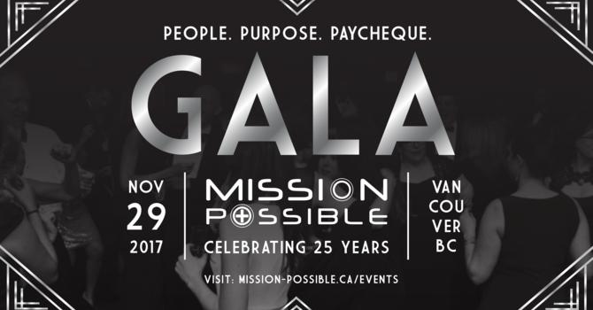 Gala October Update image