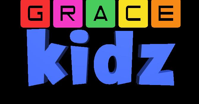 GraceKidz