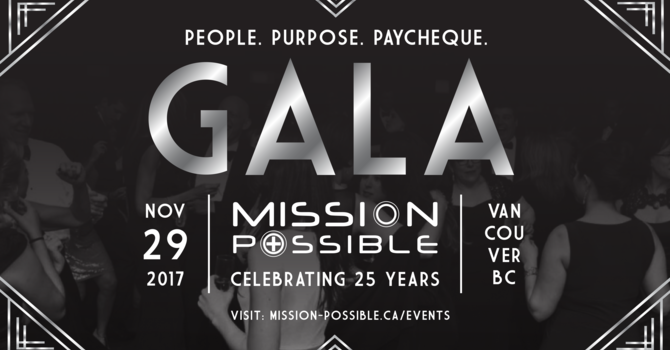 7 things you need to know about the #missionpossiblegala image
