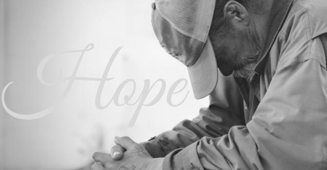 Hope for Santa Monica& Feeding Families SM