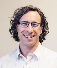 Jon Schwab