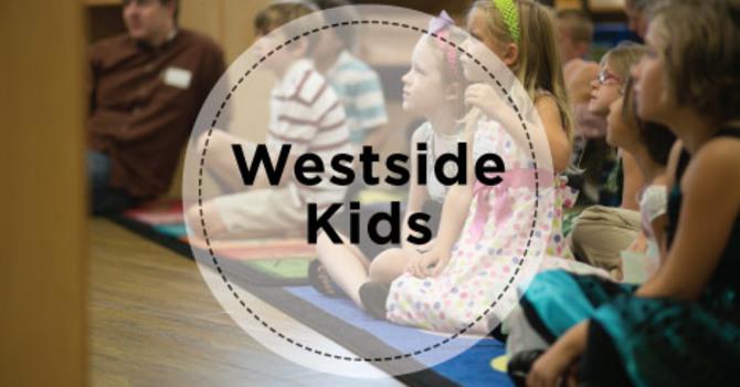 Westside Kids