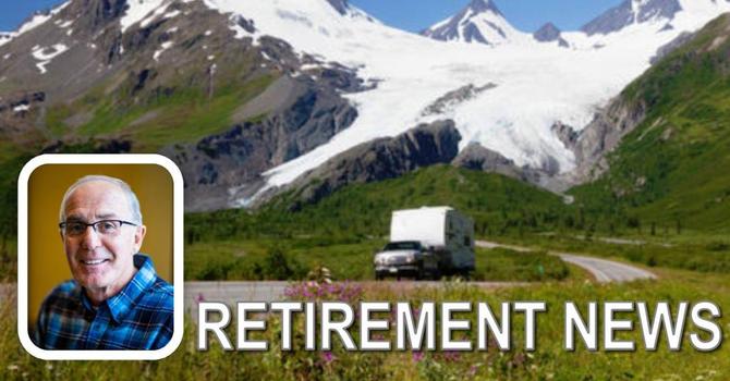 Retirement News image