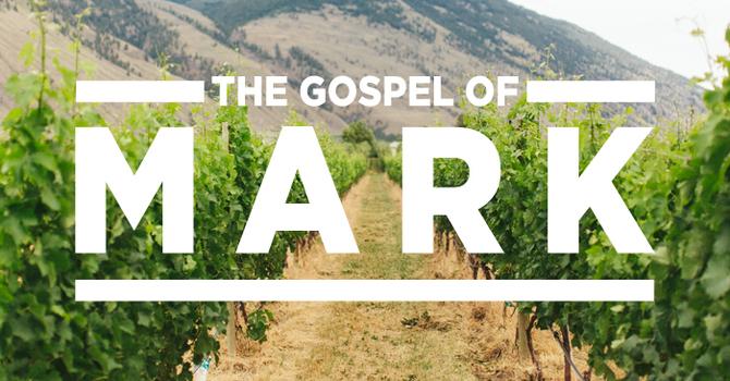Mark 14:53-72
