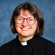 The Rev. Dr. Lynne McNaughton