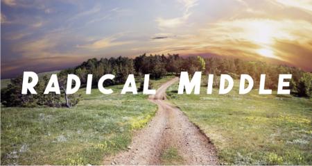 Radical Middle