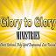 Glory to Glory Ministries