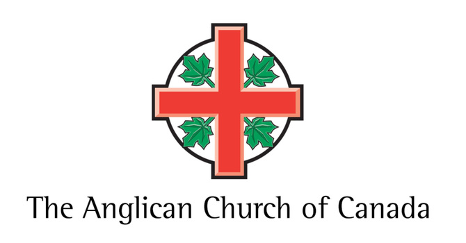 ACC Bishops Issue Statement on Confronting Racism and Repenting of Complicity