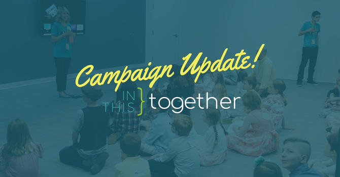 In This } Together Update image