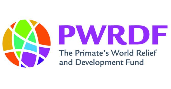 PWRDF Seeking Nominations image