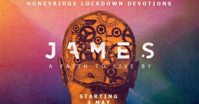 Day 67 - James 5:1-6