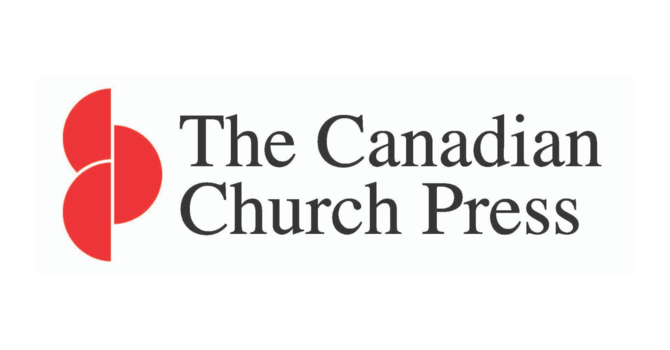 Restructuring Canadian Church Press image