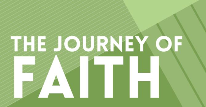 Faith Overcomes the Final Enemy