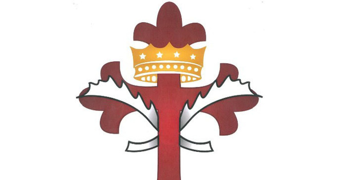 Cathedral and Diocese Seeking Passionate Leader