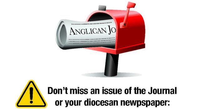 Still Time to Confirm Your Print Subscription! image
