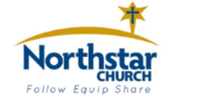 Church Gatherings Update image