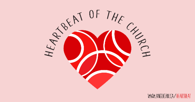 Heartbeat of the Church image