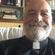 Cdr (ret.) The Reverend Rick  Durrett