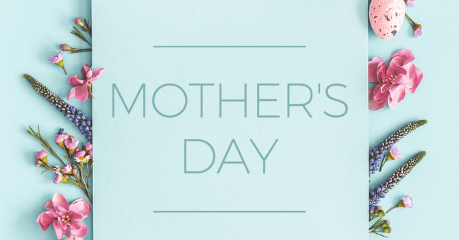 Mother's Day Video image