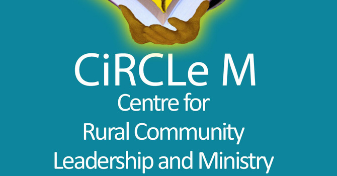 Faith Matters Rural Ministry Newsletter  image