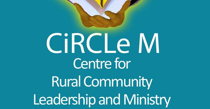 Faith Matters Rural Ministry Newsletter  image