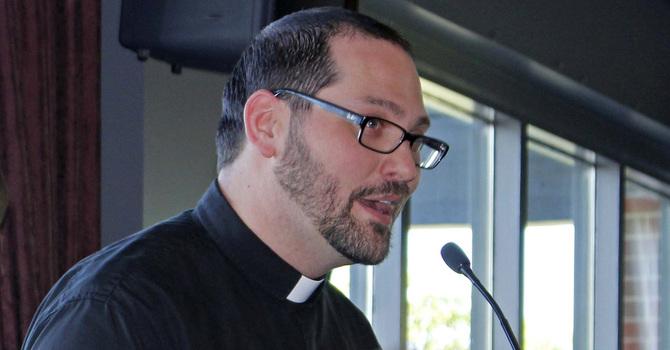 National Ecumenical and Interfaith Relations Animator image