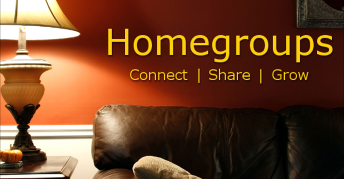 Home Group 2020 image